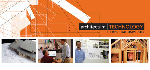 architectural technology - architecture and facility management
