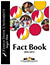 fact book image