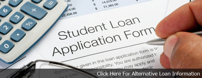 Get Information On Alternative Loans