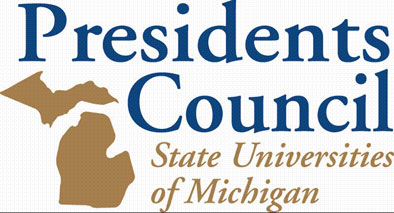 President's Council State University of Michigan