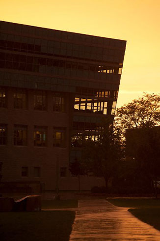 Beyond Mythologies