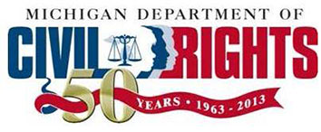 Michigan Department of Civil Rights