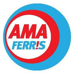 Ferris American Marketing Association