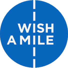 Wish-A-Mile