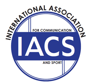 International Association for Communication and Sport
