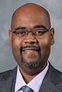 Leroy Wright