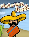 Find a Way Jose