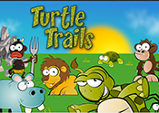 Turtle Trails