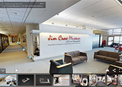 Virtual Tour Image