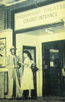 Jim Crow Era Timeline Jim Crow Museum Ferris State University