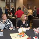 FIFTH ANNUAL AUTHOR CELEBRATION EVENT