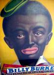 who is Jim Crow