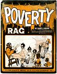 Poverty rag