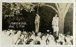 Marion, Indiana Lynching