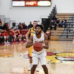 THE BULLDOGS IMPROVED TO 17-1 WITH AN 85-66 WIN OVER MICHIGAN TECH.