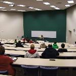Election Fair Debates on Ballot Proposals