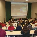 FTN Panel Addresses Students Staff and Citizens