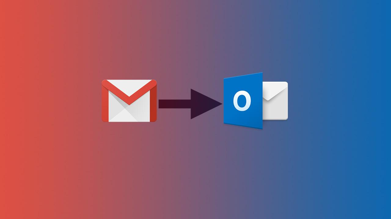 Gmail to Office 365 Migration FAQ