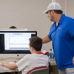 CAMPERS LEARNED ABOUT DIGITAL FORENSIC TOOLS AND VARIOUS RESEARCH TECHNIQUES USED IN CYBER INVESTIGATIONS.