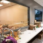 HAGERMAN BUILDING REMODELING AND RENOVATIONS