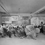 Ferris Institute Orchestra