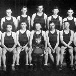 1926 Basketball