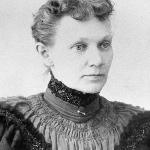 Helen Gillespie Ferris