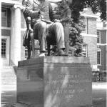 Edward Austin Sheldon, 1823-1897,  Educator, America's Pioneer in Educational Methods, Oswego-SUNY, Oswego, New York