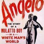 Tragic Mulatto Stereotype
