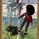 Golliwog Stereotype picture gallery