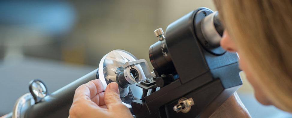 Michigan Optometry