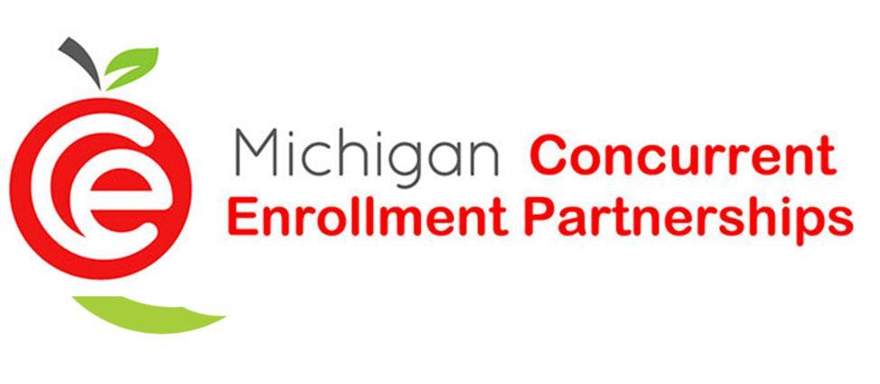Michigan Concurrent Enrollment Partnerships