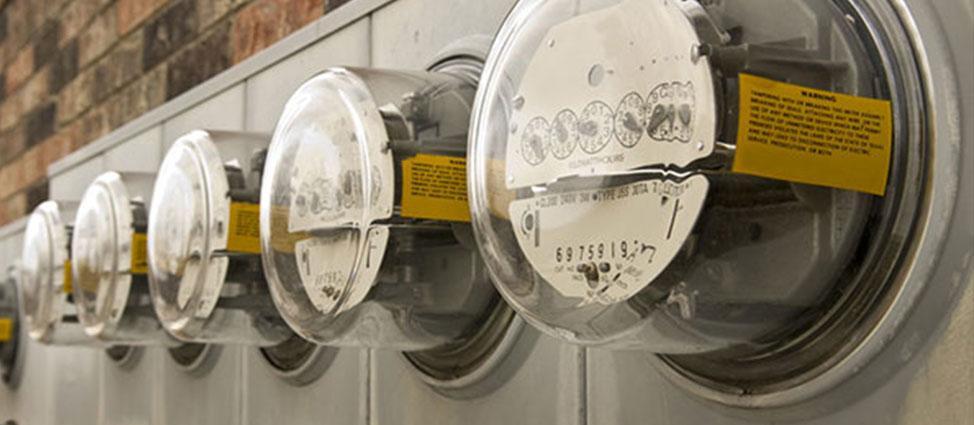 Great Lakes Electric Meter School 2018