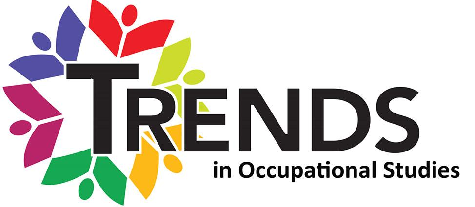 TRENDS in Occupational Studies Conference