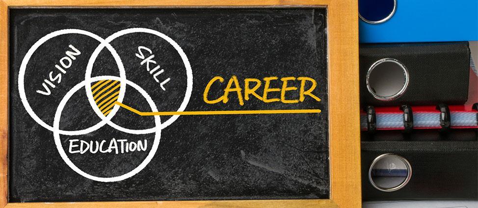 Michigan Career Placement Association