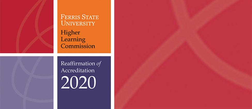 HLC Reaffirmation of Accreditation 2020