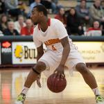 MEN'S BASKETBALL WON ITS SECOND STRAIGHT GLIAC TOURNAMENT TITLE AND REACHED THE NCAA II SWEET 16.