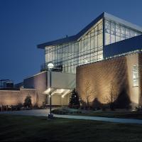 Granger Center