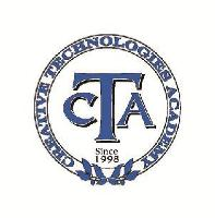Creative Technology Academy