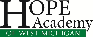 Hope Academy of West Michigan