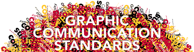 Graphic Communication Standards