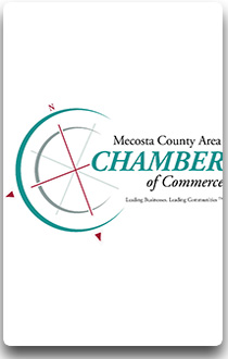 Mecosta County Area - Chamber of Commerce