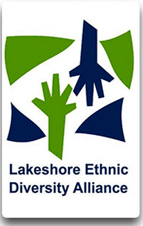 Lakeshore Ethnic Diversity Alliance