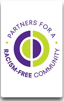 Partners for a Racism free community