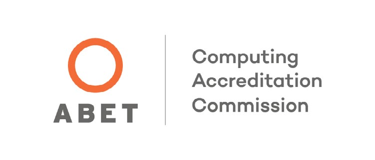 ABET Computing Accrediation Commission