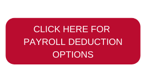 Payroll deduction button