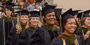 Browse the links for Admissions and Aid at Ferris State University