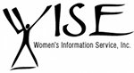 WISE Women's Information Service, Inc.